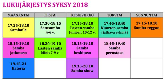 lukkari_s2018