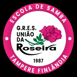 cropped-roseira_logo_final-11