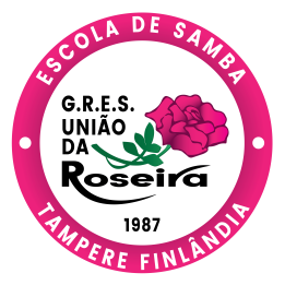 cropped-roseira_logo_final-11